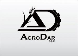 -Agrodar-proizvodaci